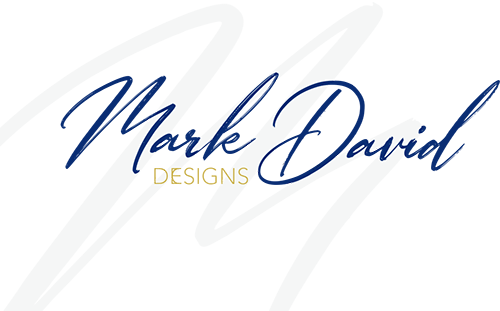 Mark David Designs