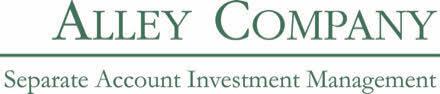 Alley Company